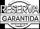 Reserva Garantida
